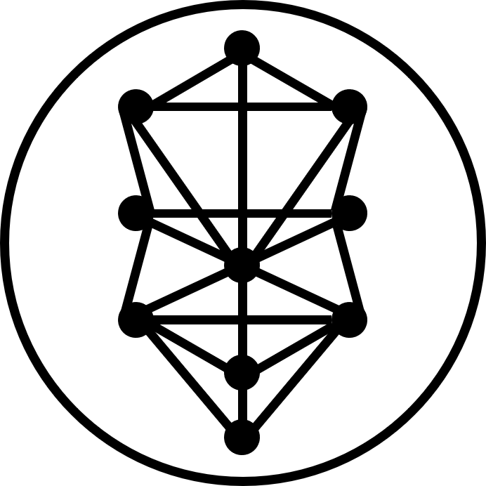 カバラット